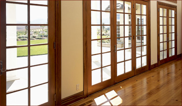 Fiberglass vs vinyl windows only facts for Fiberglass replacement windows