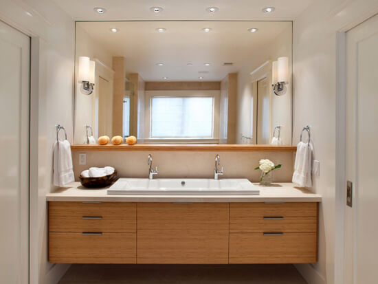 Small Bathroom Ideas For 2016