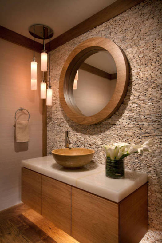 Bathroom Renovation Calculator: Remodeling Cost Calculator