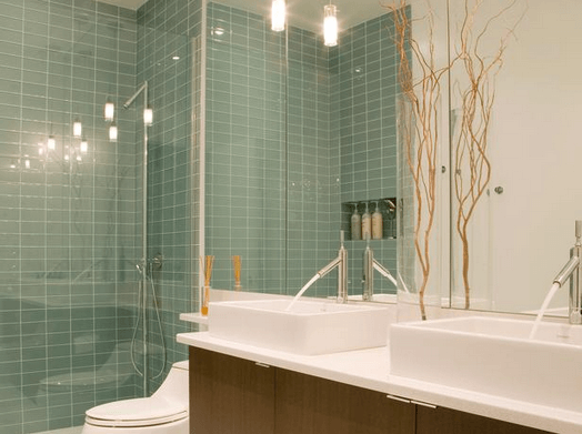 small bathroom ideas for 2016 top 20 pictures small bathroom designs 2014 chendal design