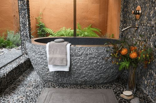 7 BEST BATH TUB MATERIALS [Prices + Pictures]