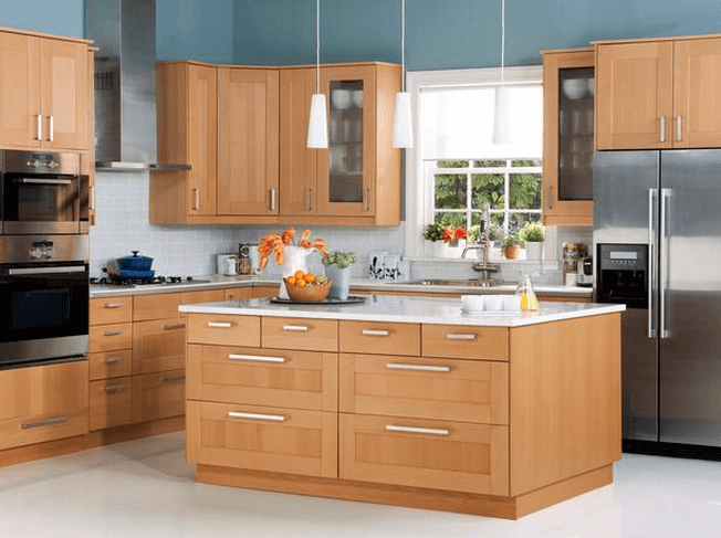 wooden cabinets for kitchen 9 essential remodels to prep your house for 29451