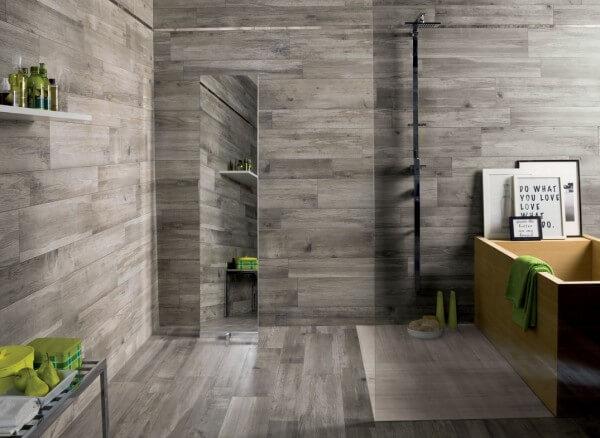Wood-look ceramic tile on hardwood floor bedroom designs, limestone bathroom designs, wood flooring bathroom designs, wood tile ceramic tiles, wood tile fireplaces, small bathroom designs, plank tile flooring designs, wood tile granite, vinyl bathroom designs, wood tile interiors, wood tile kitchens, wood tile bedroom, wood tile furniture, master bathroom designs, backsplash bathroom designs, remodeling bathroom designs, white cabinets bathroom designs, wood paint designs, wood tile contemporary, onyx bathroom designs,