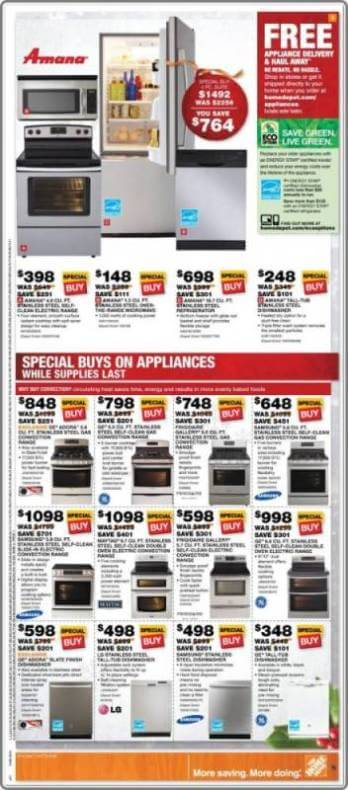 Impressive Home Depot Early Deals – P4 800 x 1818 · 288 kB · jpeg