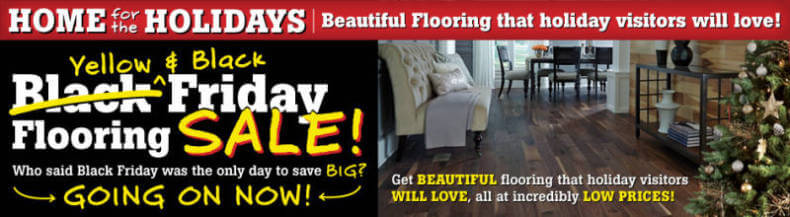 Lumber Liquidators Black Friday 2014 Flooring deals