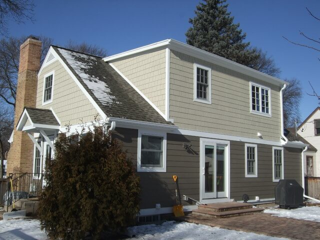 Building an addition inspectors zoning rules permits for How much does it cost to dormer a cape