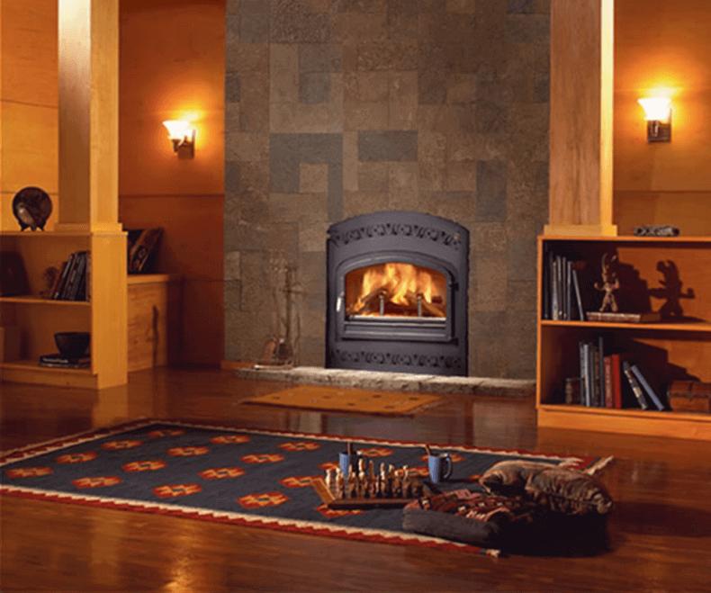 Ultimate Cork Flooring Buying Guide