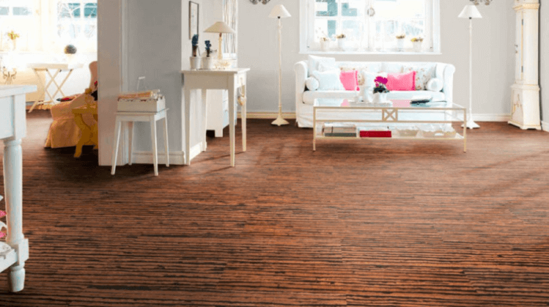 Ultimate Cork Flooring Buying Guide