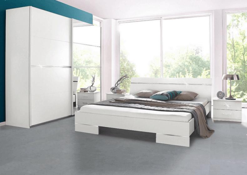 Ultimate Cork Flooring Buying Guide - Cork flooring bedroom