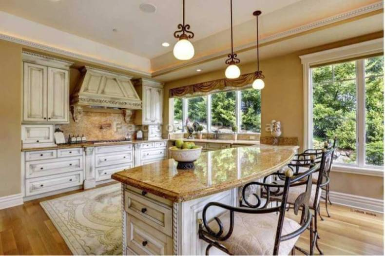 Kitchen Tuscan Style Best Ideas About Tuscan Kitchen Design On
