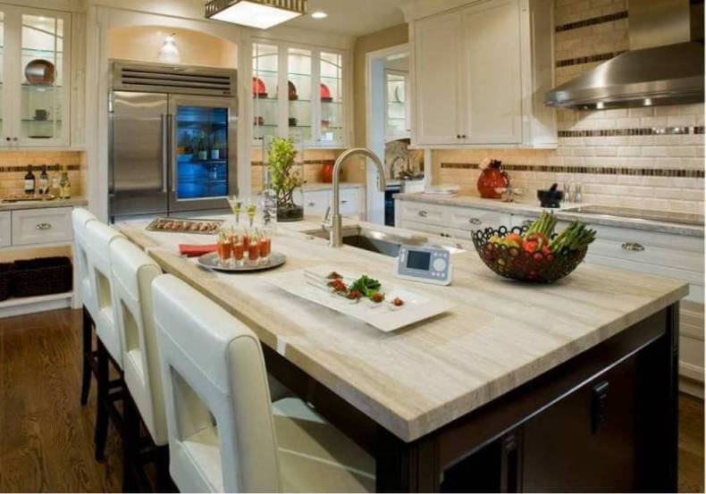 Top Kitchen Countertop Materials Pros And Cons. One Room Living Ideas. How To Decorate A Living Room Dining Room Combo. College Living Room Ideas. Living Room Tegan And Sara Lyrics. Living Room Furniture In Pakistan. Small Living Room Set Up. Storage Tables For Living Room. Office Space In Living Room Ideas