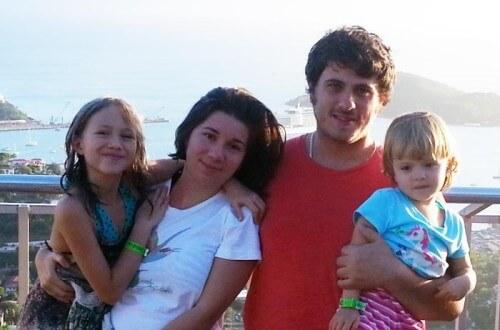LEO-YELENA-AND-KIDS