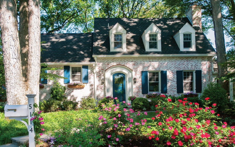 Architectural shingles prices