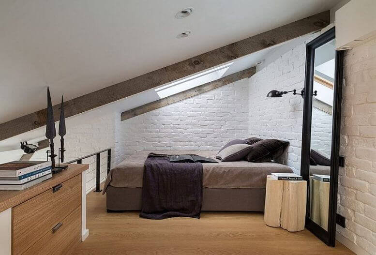 5 Attic Renovation Tips From The Pros