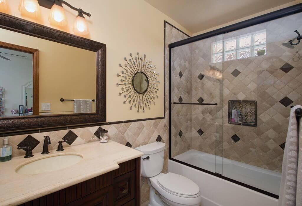 Bathroom renovation remodeling cost calculator - Bathroom renovations cost calculator ...