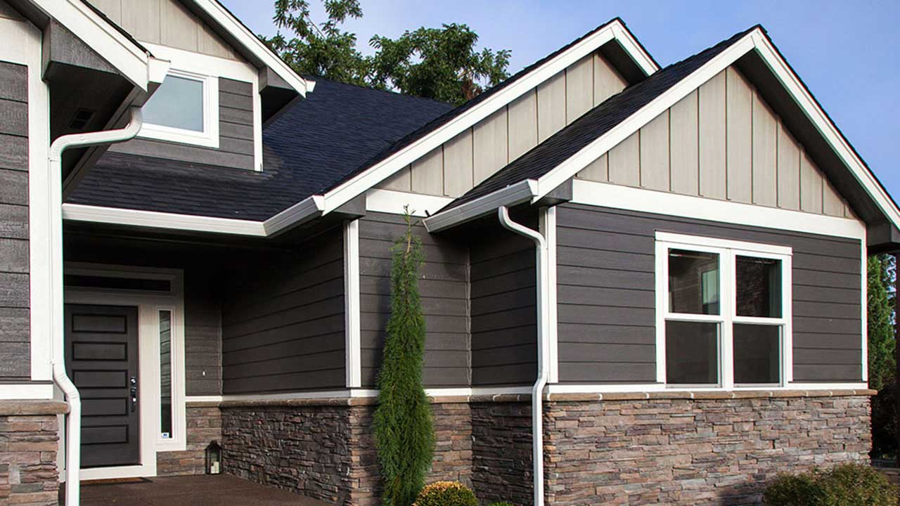 Best Siding For A House Remodeling Cost Calculator