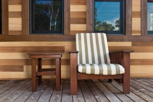 Cedar Siding Cost Estimate Material Amp Installation Prices