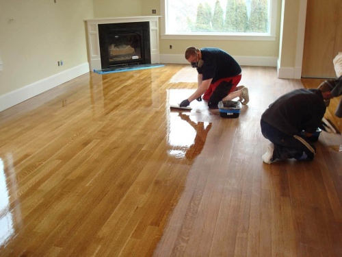 ideas flooring house laminate wood photos awesome home cost plans floor