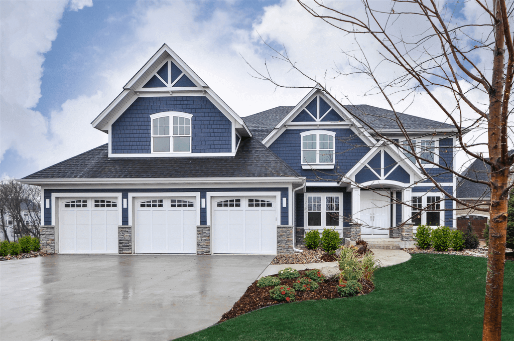 7 tips to save on the cost of hardie board installation for Hardie plank siding cost