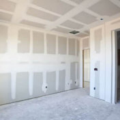 Prices to install drywall