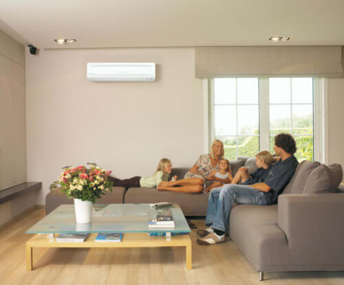 Ductless Air Conditioner Cost For 2018
