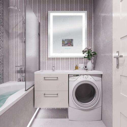 Dyconn Bathroom Vanity Mirror