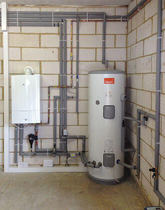 Oil vs Gas Boiler: Which Is Better For Your Home?