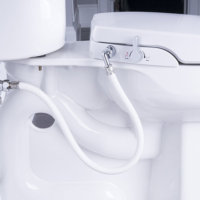 5 Best Bidet Attachments You Will Fall In Love With