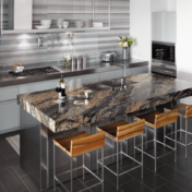 Prices for Granite Countertops