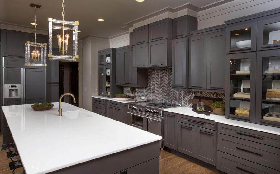 7 Best Kitchen Remodeling Ideas For 2019 | Remodeling Cost ...