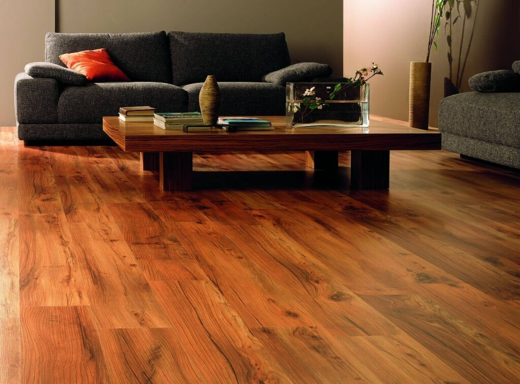 Hardwood floor installation cost domestic and exotic for Hardwood installation