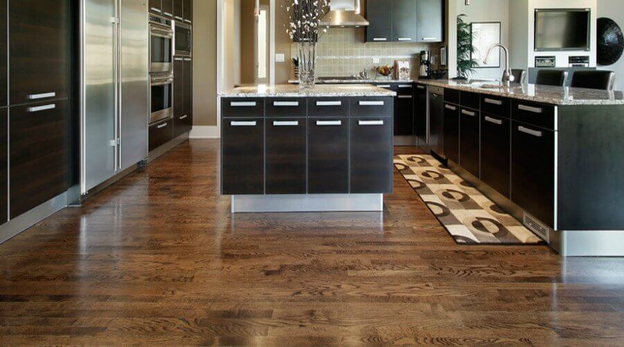 Image Result For Kitchen Island Design Ideas