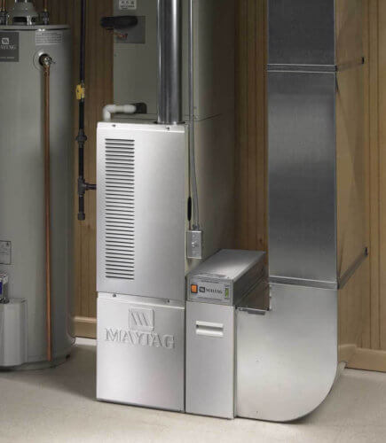 Home furnace 7 tips to choose the best heating system for Choosing a furnace for your home