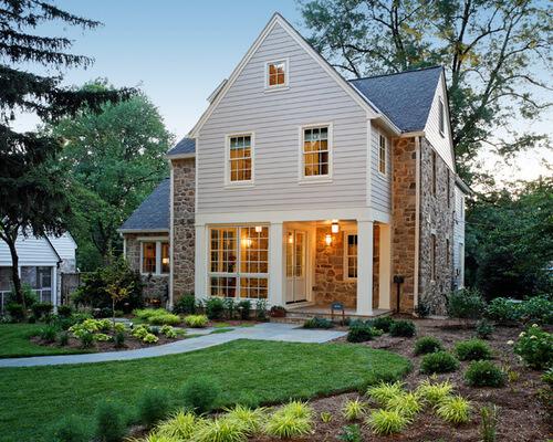 2017 average siding prices home siding cost estimator for House cost estimator
