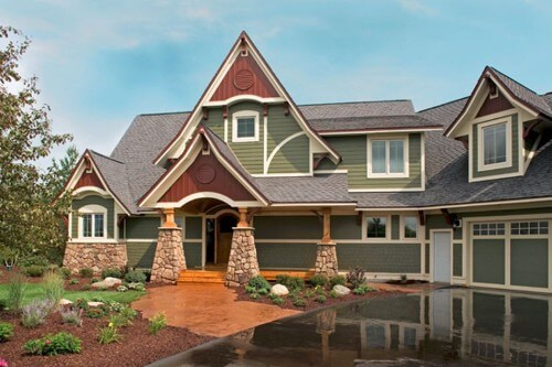 Hardie board siding 7 pro tips to save big bucks on for Hardie plank siding cost