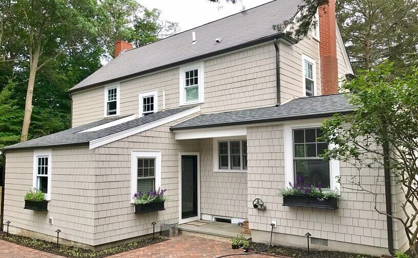 James Hardie Siding Install Remodeling Cost Calculator