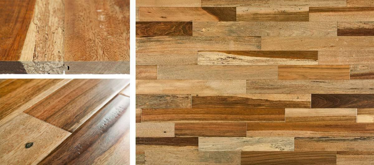 jatoba-brazilian-cherry-hardwood-remodelingcalculator-org