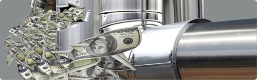 Cost To Install Central Air In Your Home
