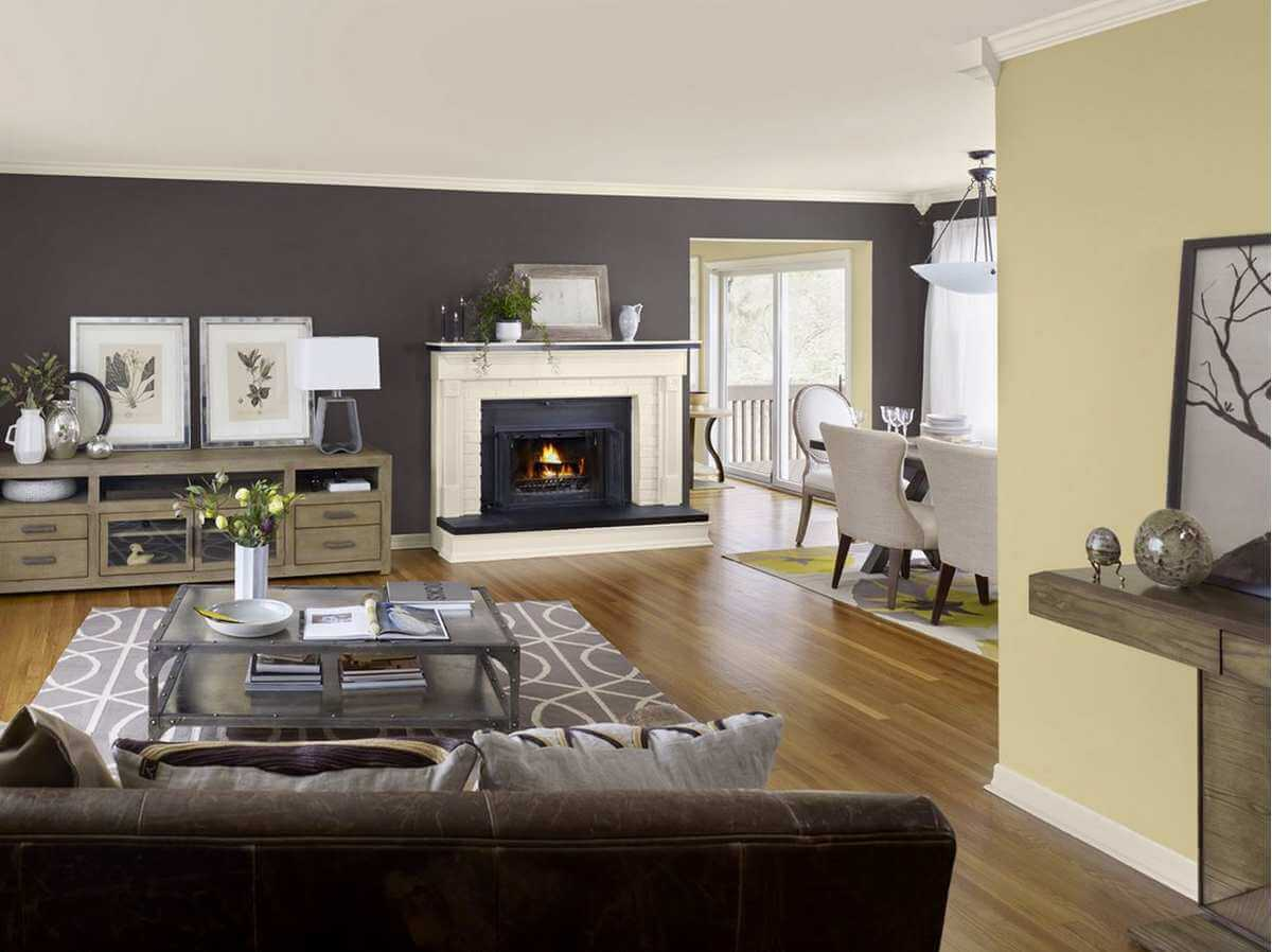 interior painting cost calculator, Home designs
