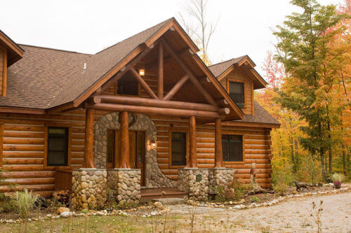 7 Stunning Wood Siding Types That Will Transform Your House