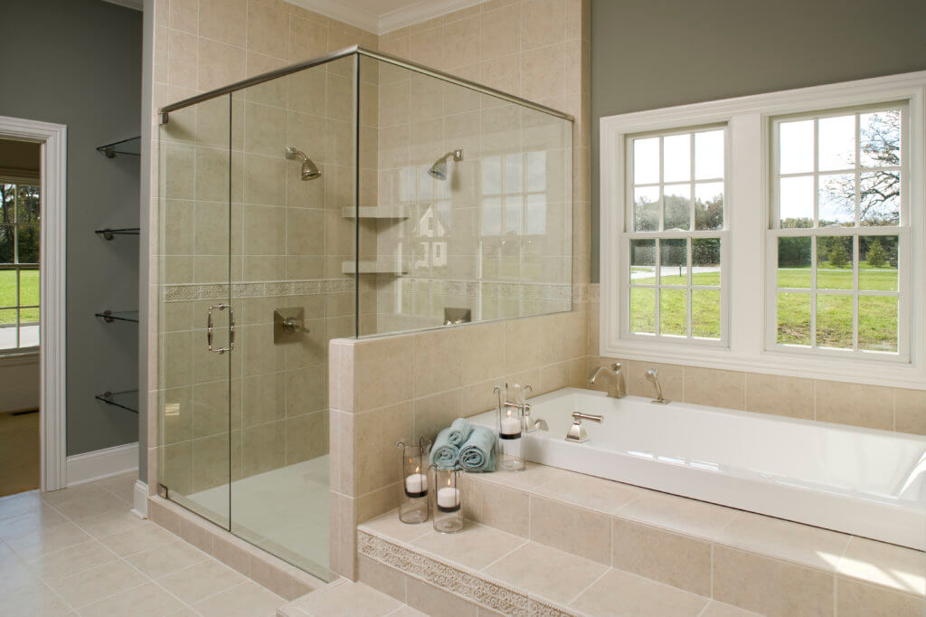 2018 Bathroom Renovation Cost Guide