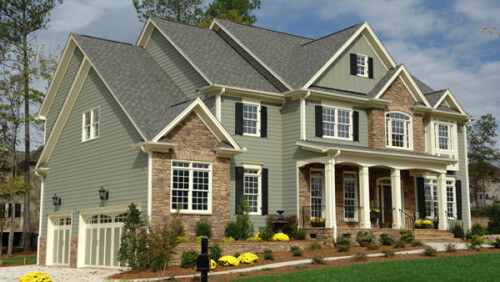 HARDIE Siding Prices: Find Out How You Can Save on Modern Vinyl Siding  id=45893
