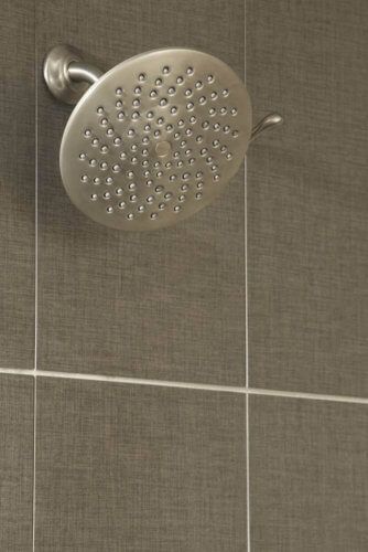 Best Rain Shower Heads Prices Pros Amp Cons Reviews