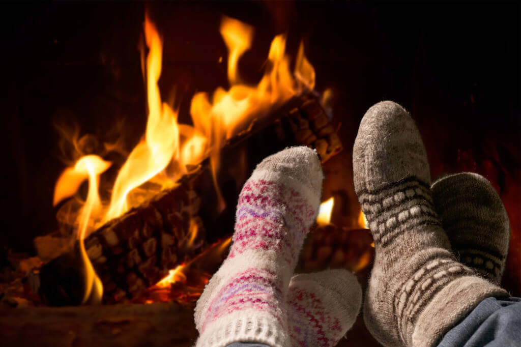 Oil vs Gas boiler home heating