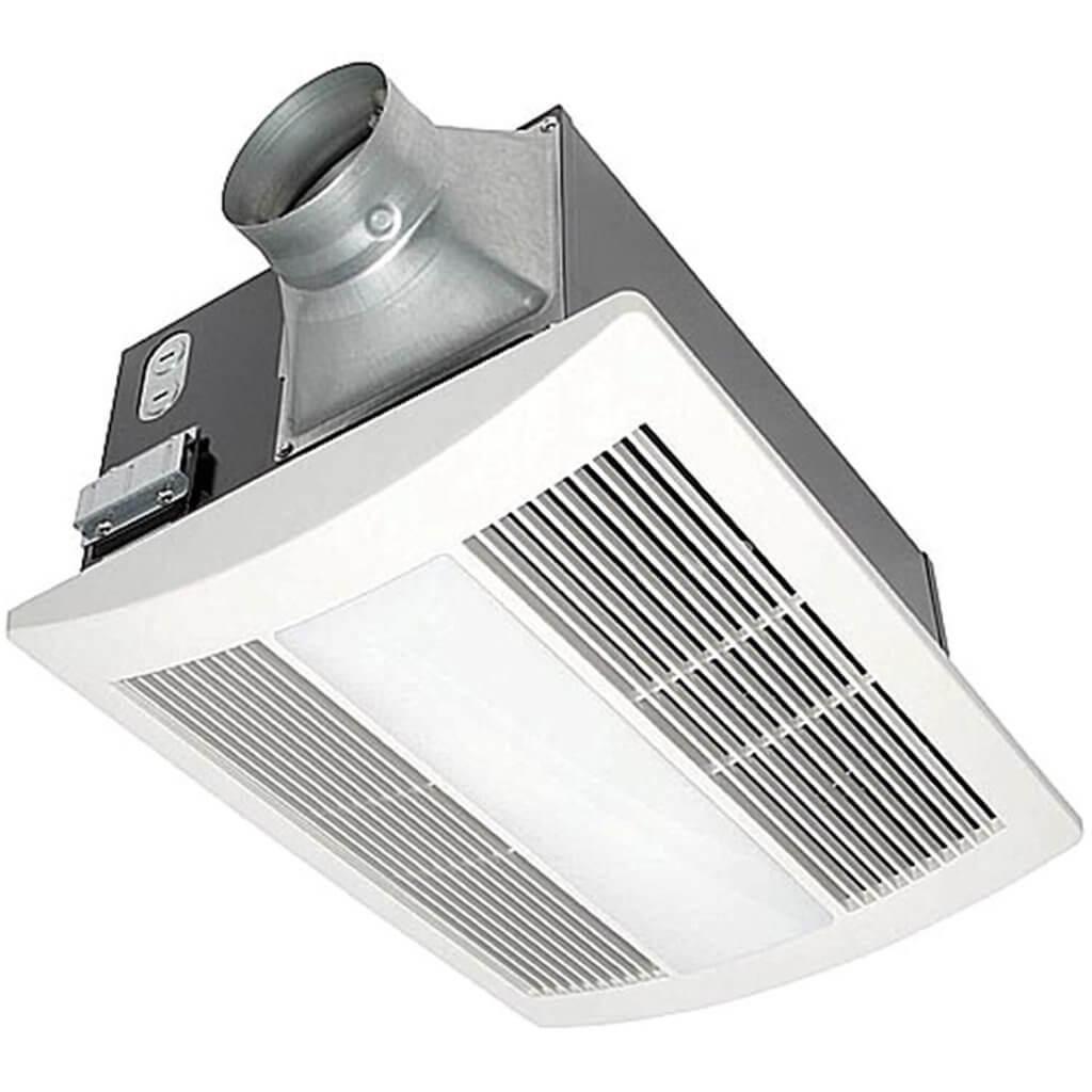 Panasonic Whisper Warm Heat Lamp And Fan Remodeling Cost