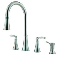 pfister-petaluma-two-handle-pull-down-faucet