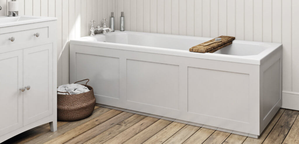 Acrylic Tubs Pros And Cons Copper Bathtub Pros And Cons