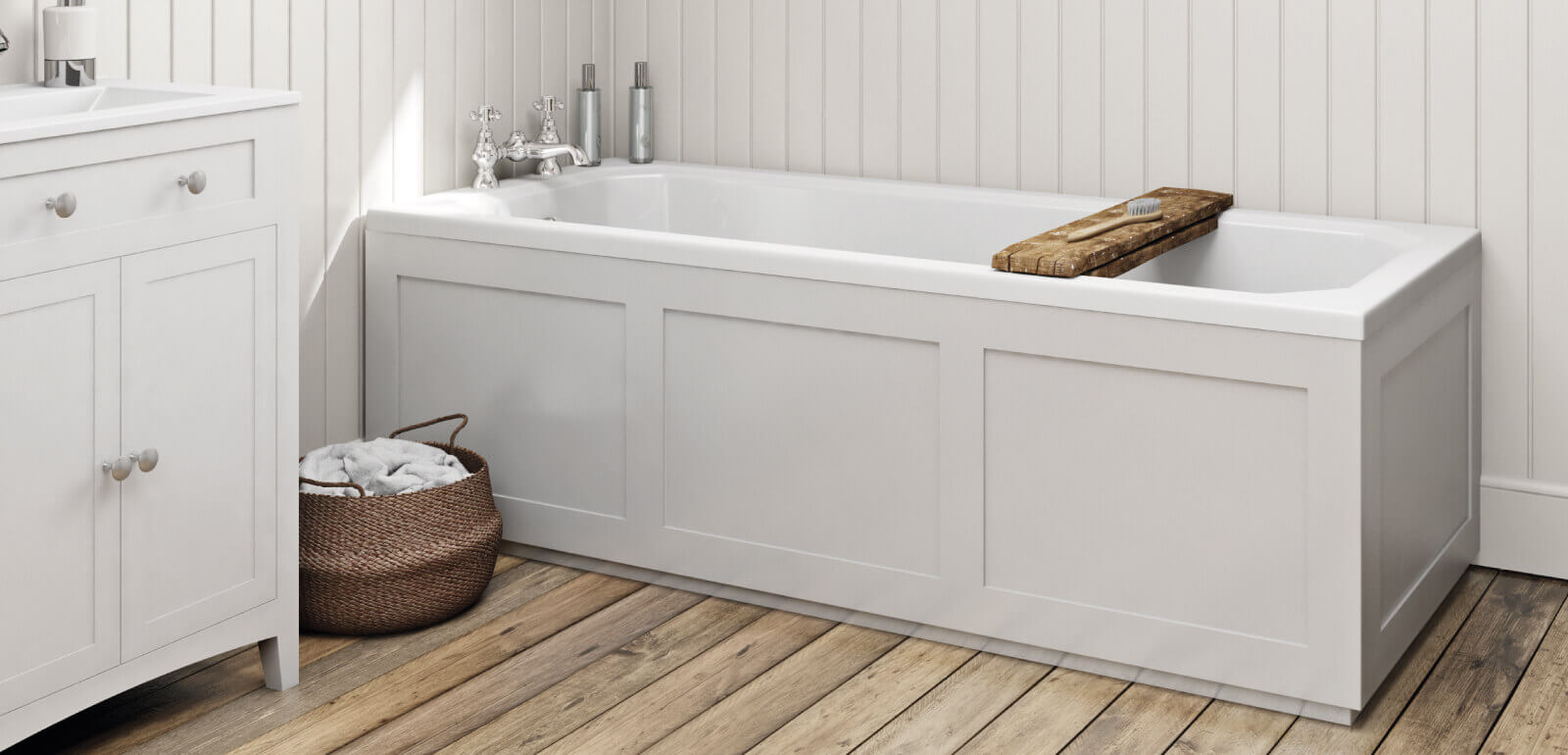 Best Types Of Bathtubs Prices Styles Pros Cons - Bathtub styles photos