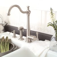 premier-sonoma-single-handle-kitchen-faucet