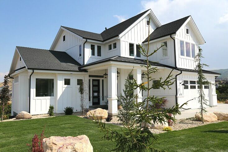 Prices For Roofing Shingles
